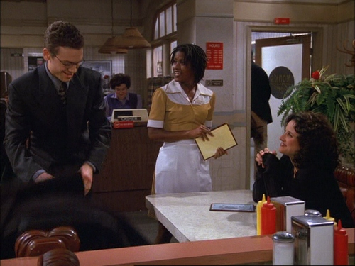Seinfeld - boyfriend (500x375)