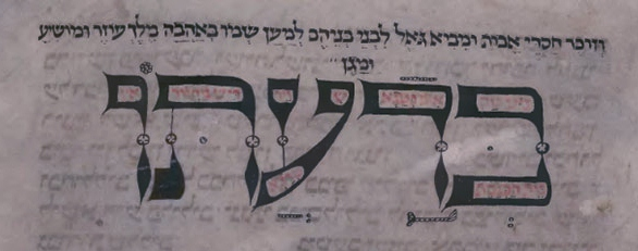 yiddish sentence IMAGE