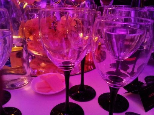 JazzFM awards