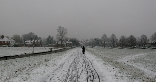 SNOW causeway (800x424)
