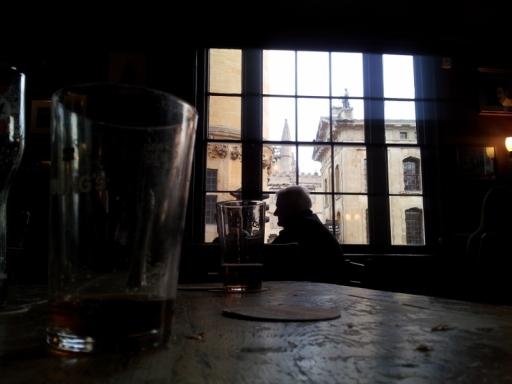 Oxford pub (800x600)