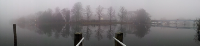 fog b 11.12.13