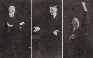 Hitler gestures 2 better