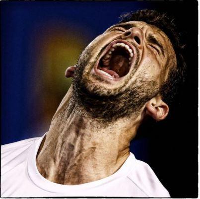 tennis dimitrov