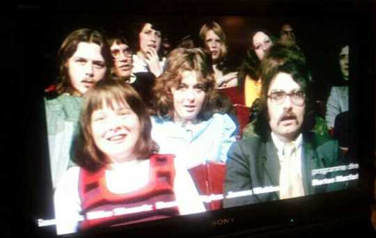 don mclean audience