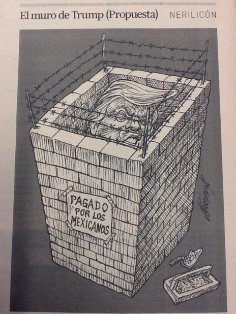 trump wall cartoon.jpg