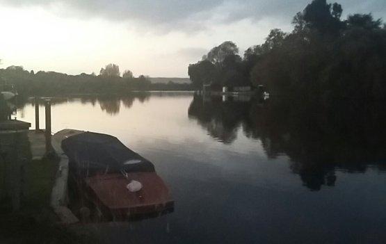 cookham-evening-thames