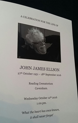 johns-funeral-service