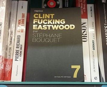 clint-eastwood-book