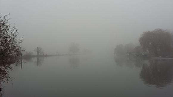 fog-thames-dec-2016