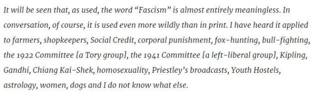orwell-fascist-misuse