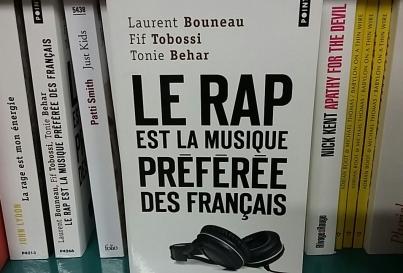 rap-book-reunion