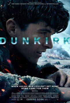dunkirk-poster-600x889