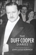 duff cooper diaries